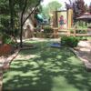 Los Abrigados Resort, Sedona