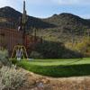 Southwest Greens of Arizona: SWG Arizona - Photos | Putting Greens