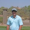 Southwest Greens of Arizona: Tim Clark PGA Pro