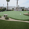 Carriage Manor Resort, Mesa