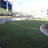 Camelback Commons, Phoenix