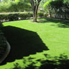 Southwest Greens of Arizona: SWG Arizona - Photos | Putting Greens