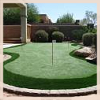 Uses of Artificial Turf